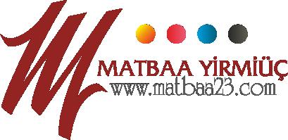 matbaa23.com