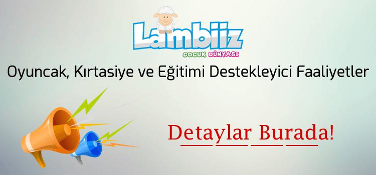 lambiiz.com.tr