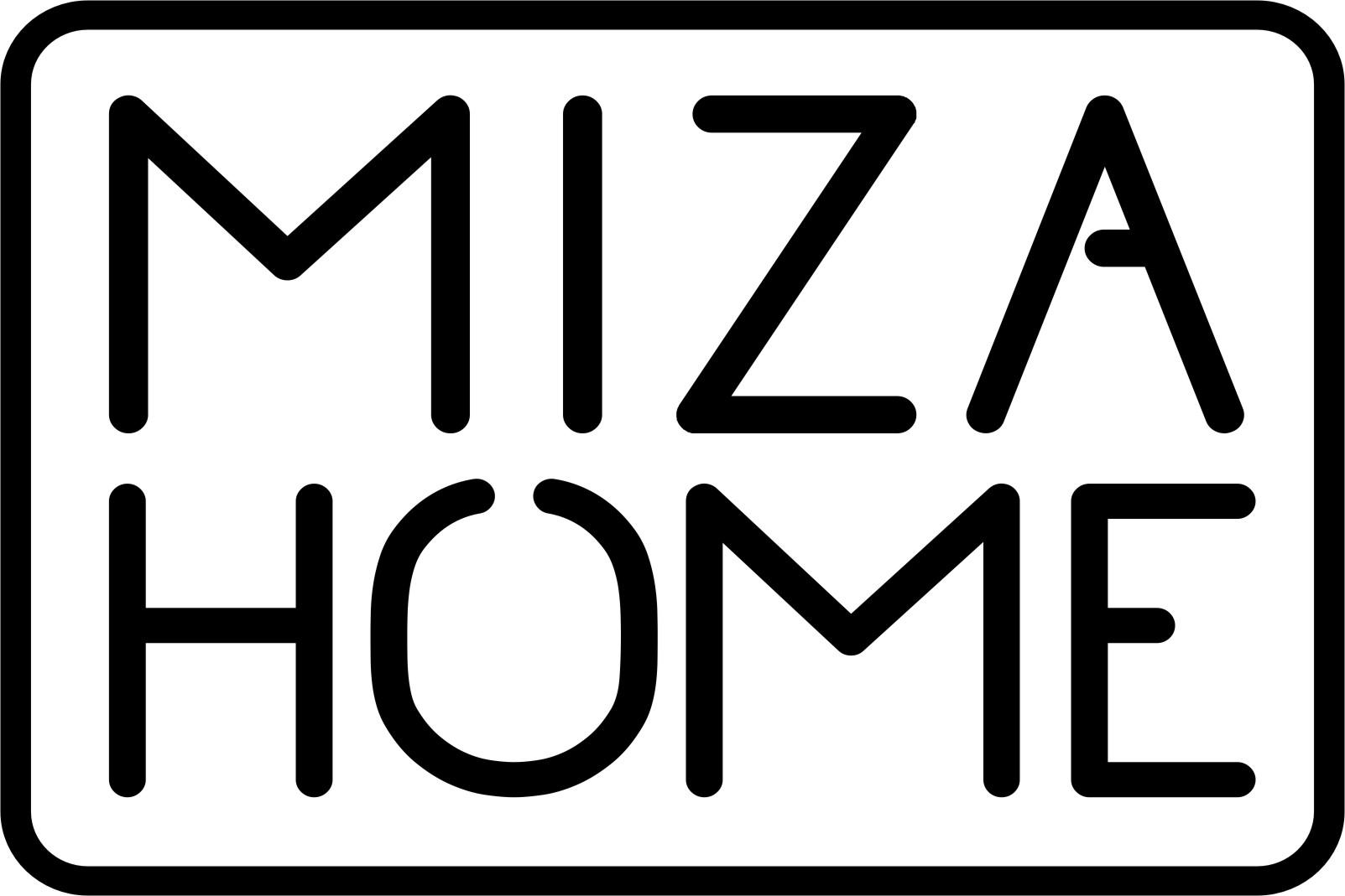 mizahome.com
