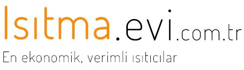 isitma.evi.com.tr