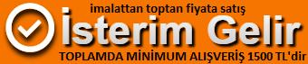 isterimgelir.com