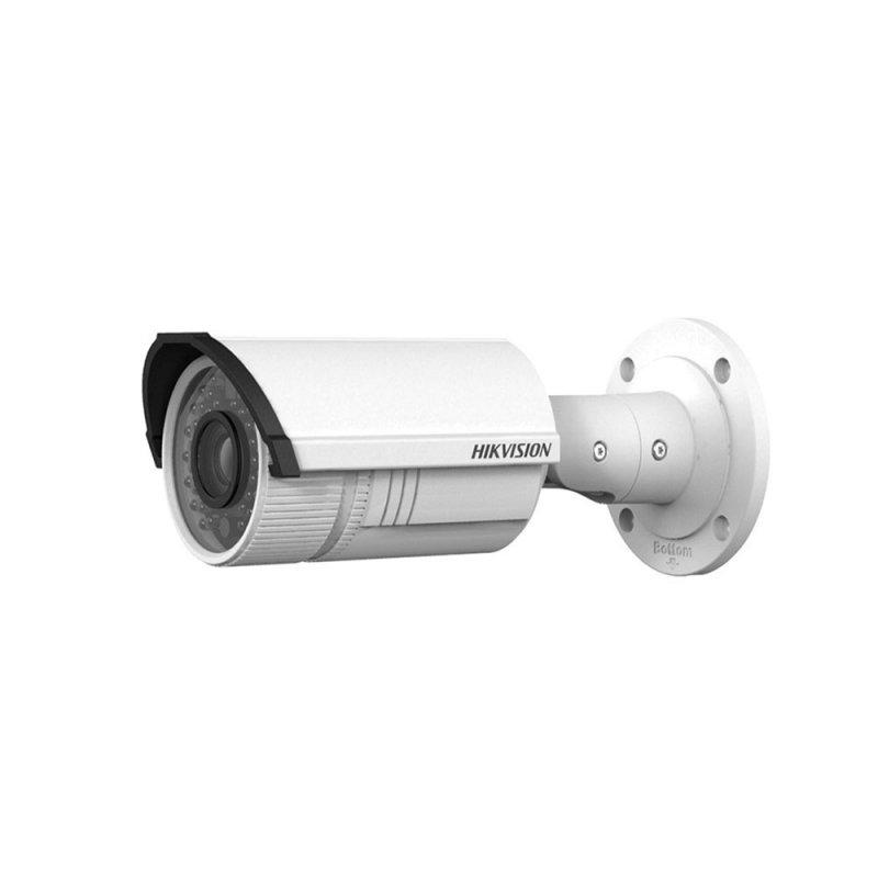 DS-2CD2620F-I IP Bullet Kamera