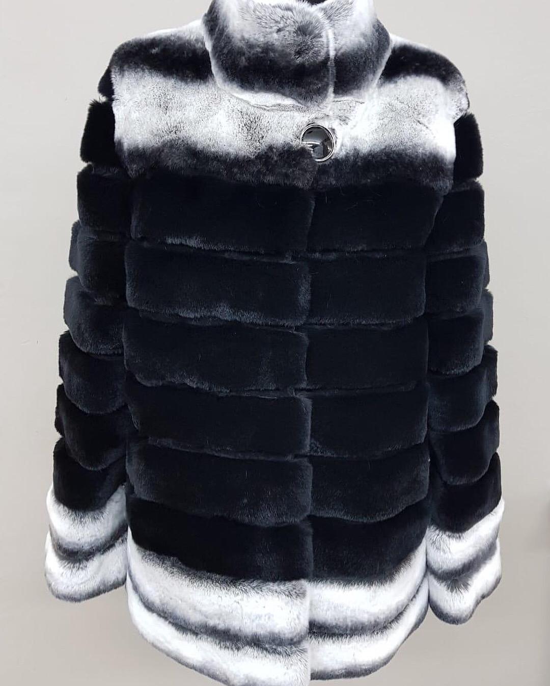 DIDEMΛYDIN Rex Fur