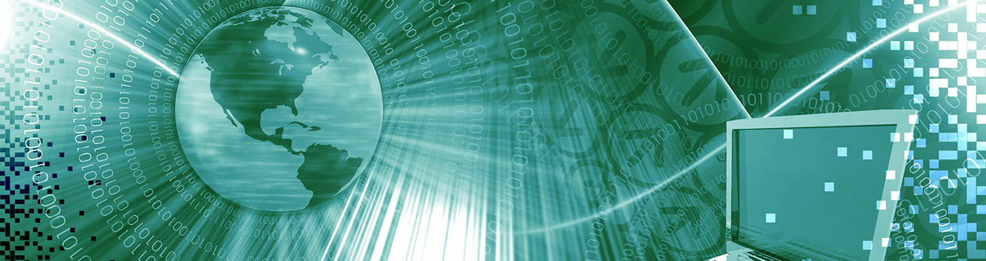 E-ticaret Sitelerinin Muhasebe - Stok Programlarıyla Entegrasyonunun Avantajları