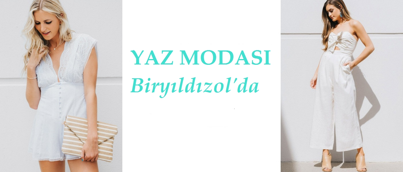 biryildizol.com