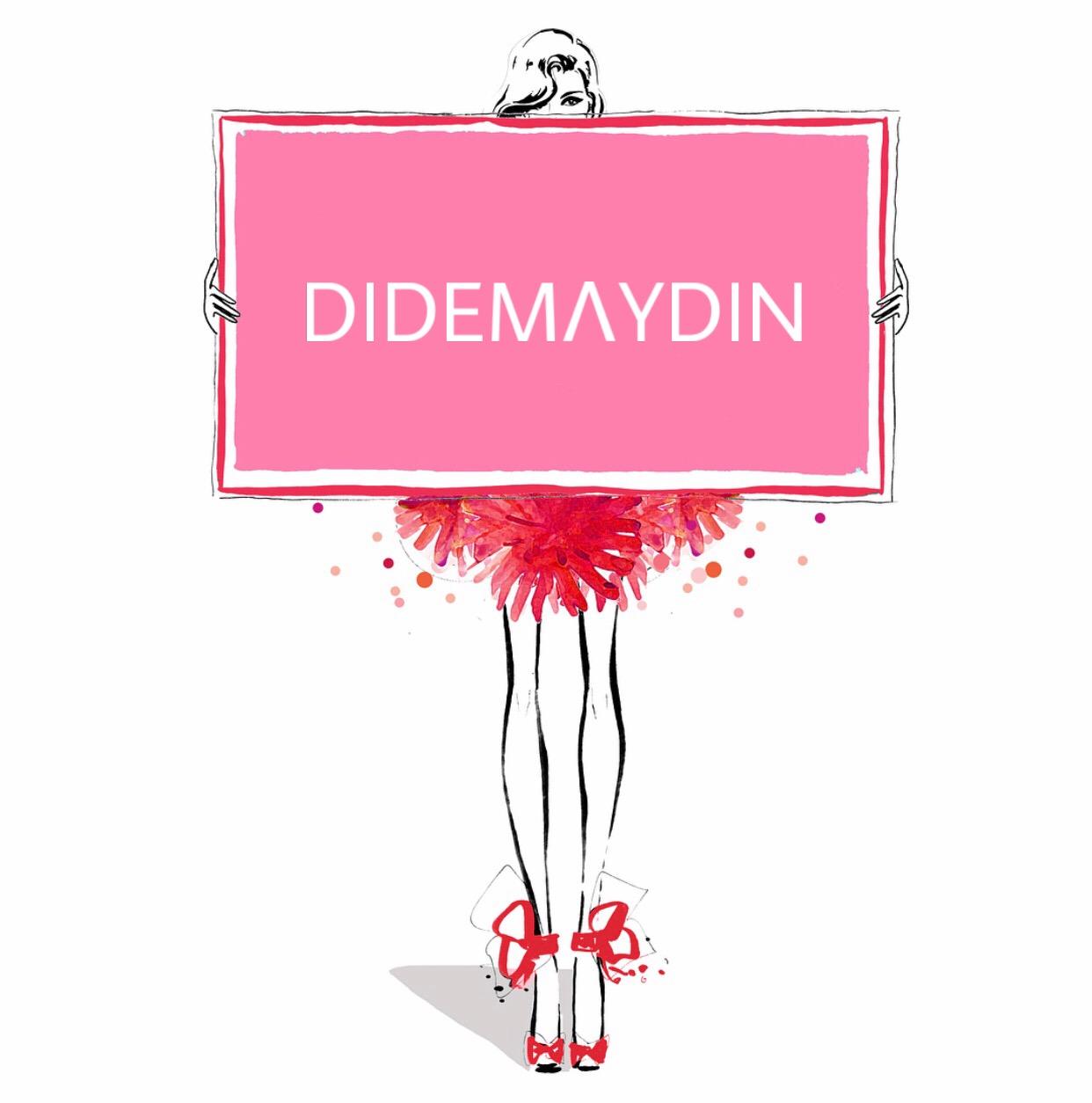 didemaydin.com.tr