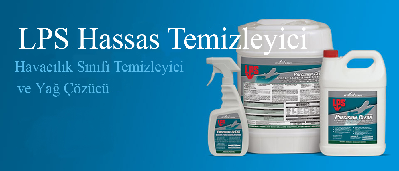 ekimyasal.com