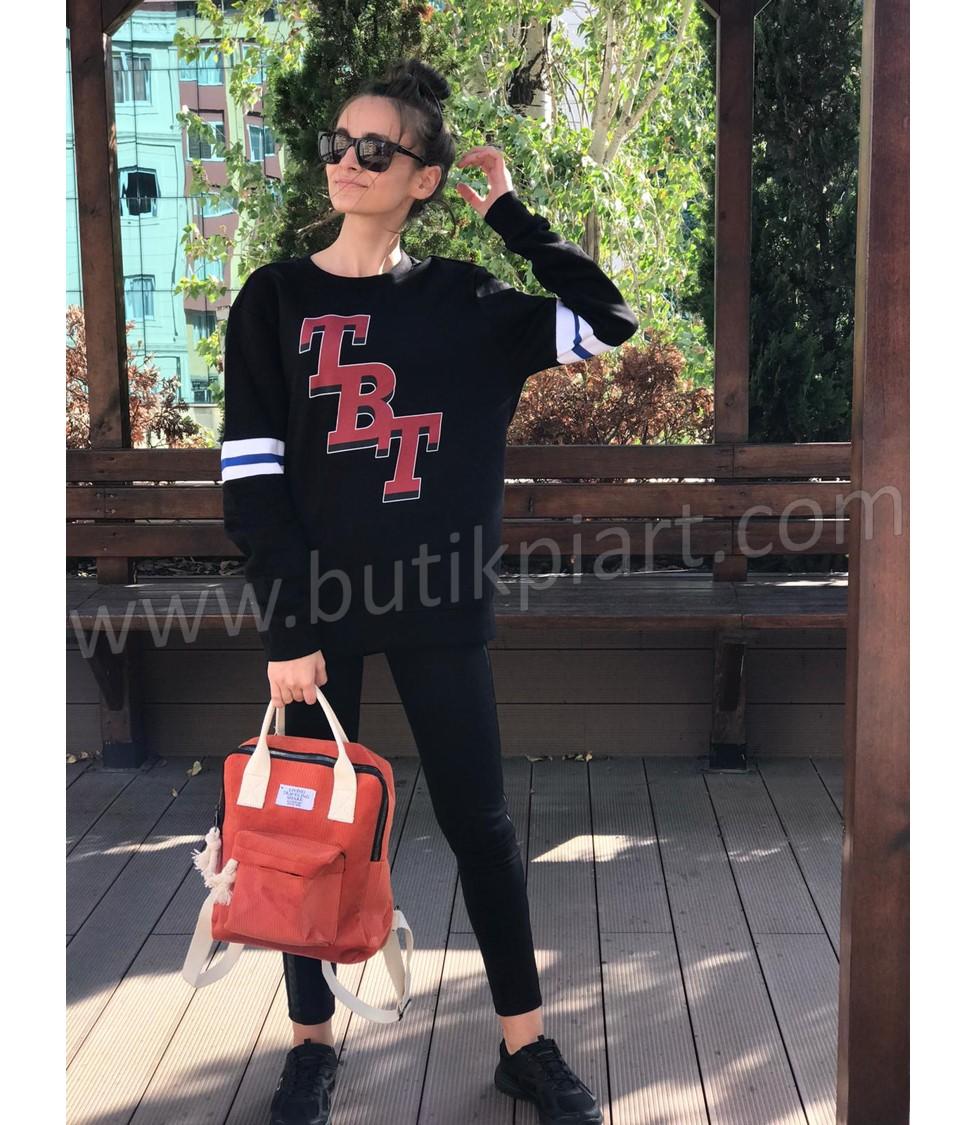 butikpiart.com