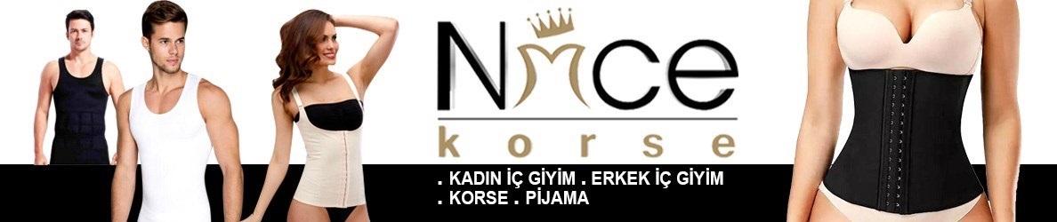 nicekorse.com