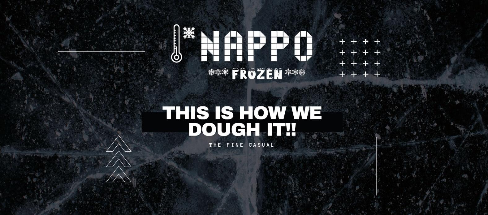 nappopizza.com