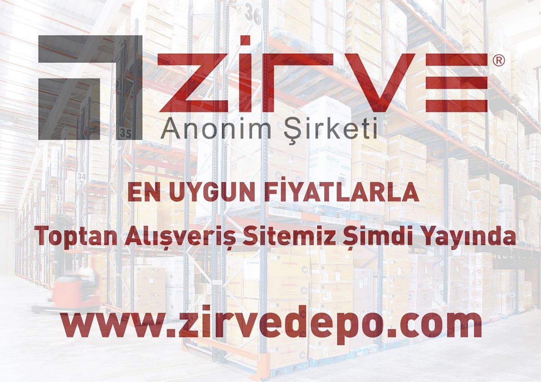 zirvedepo.com