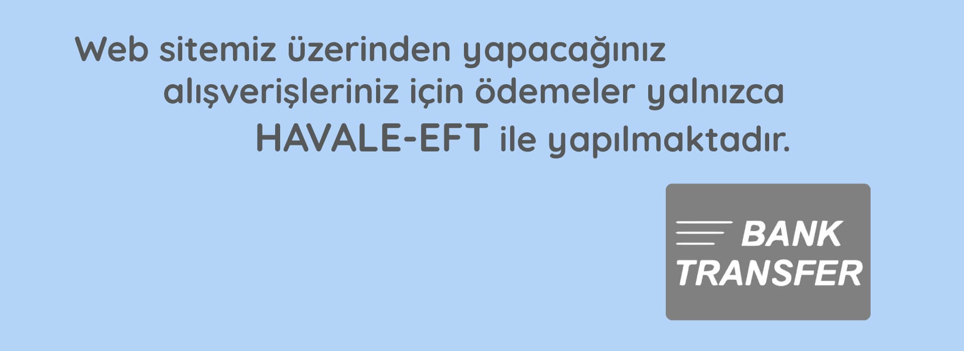 baytardanevinize.com