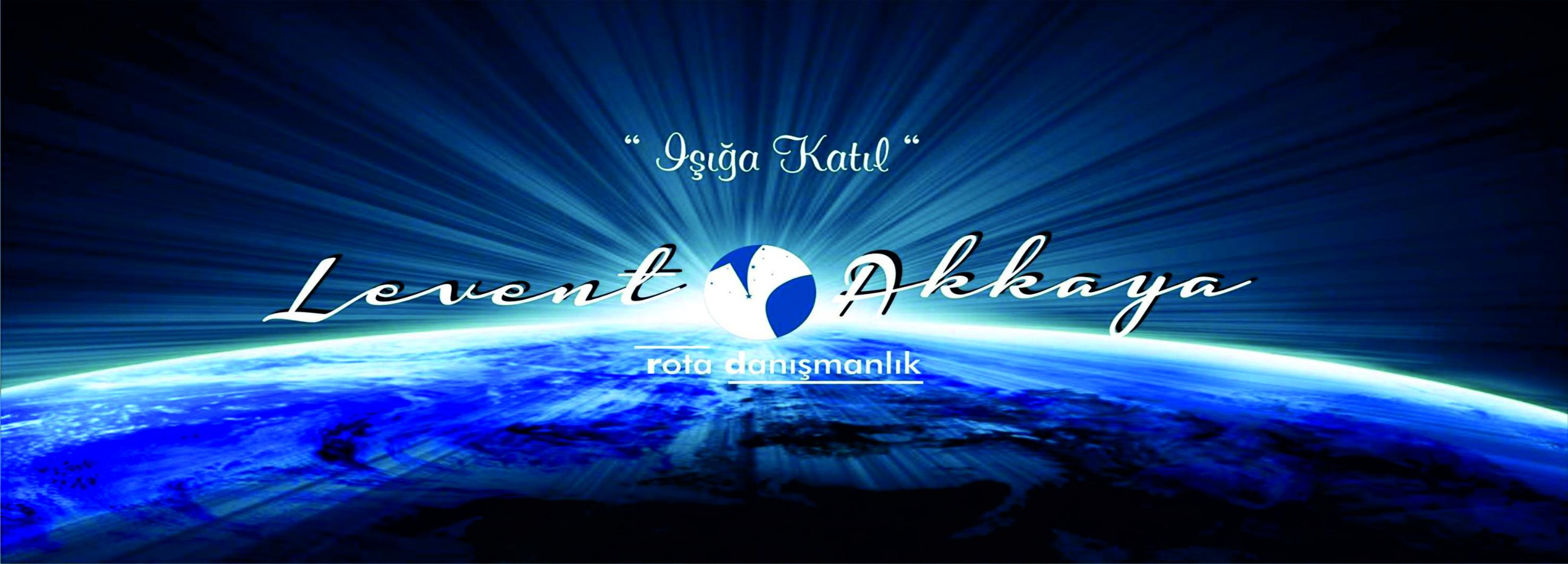 leventakkaya.net.tr