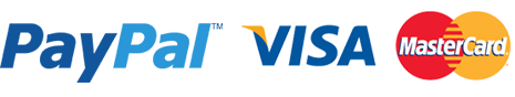 ZZZ- SSL,Visa,Master için resim sayfasıdır