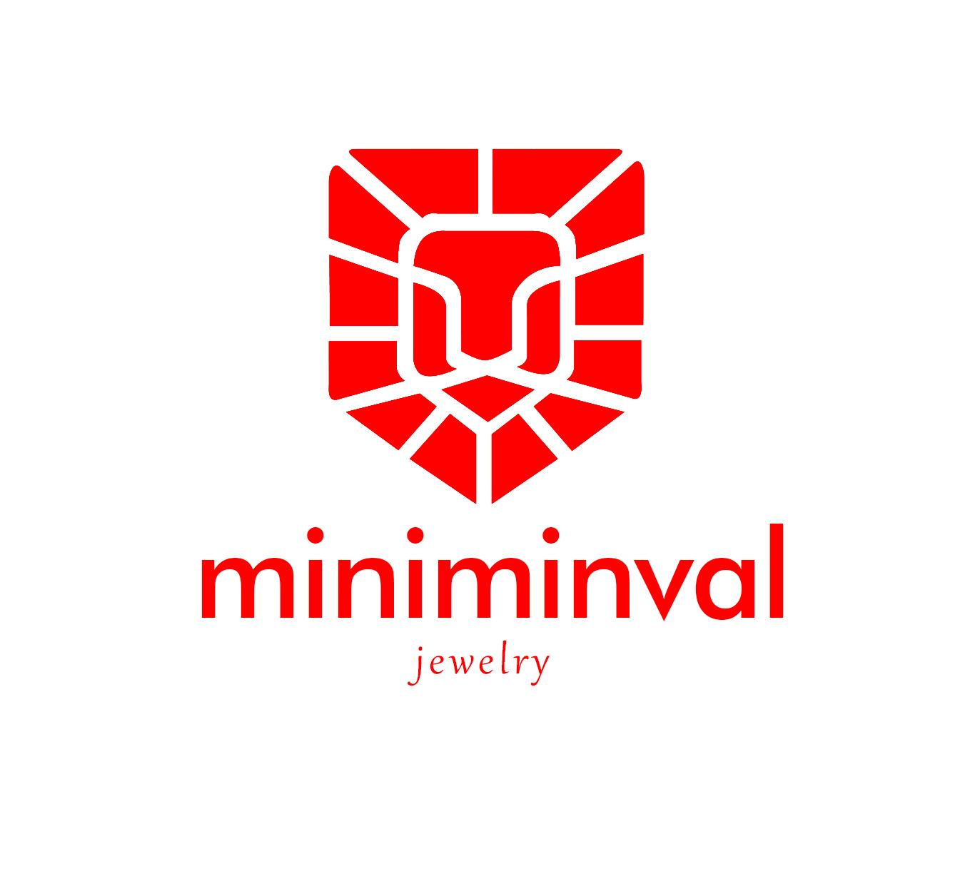 miniminval.com