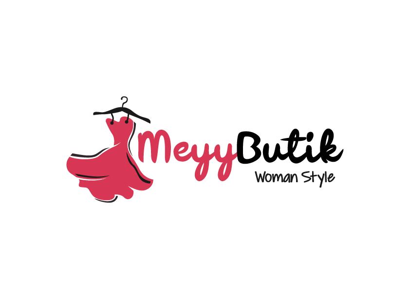 meyybutik.com