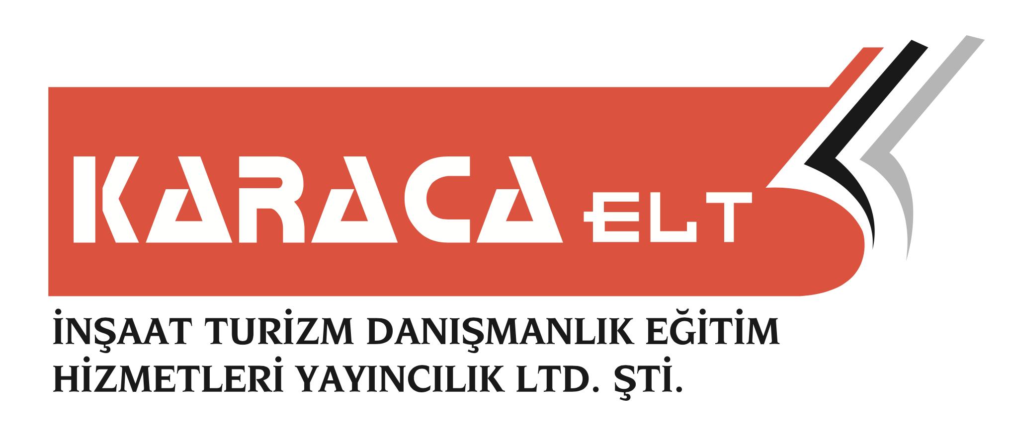 karacaelt.com