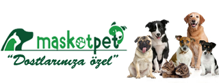 maskotpet.com