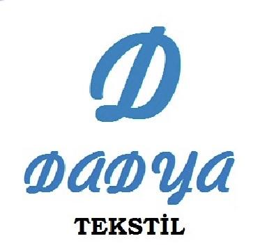 dadyatekstil.com