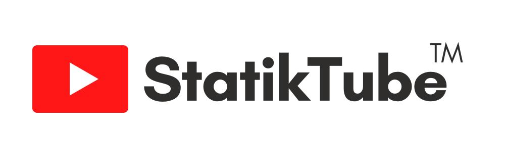 statiktube.com