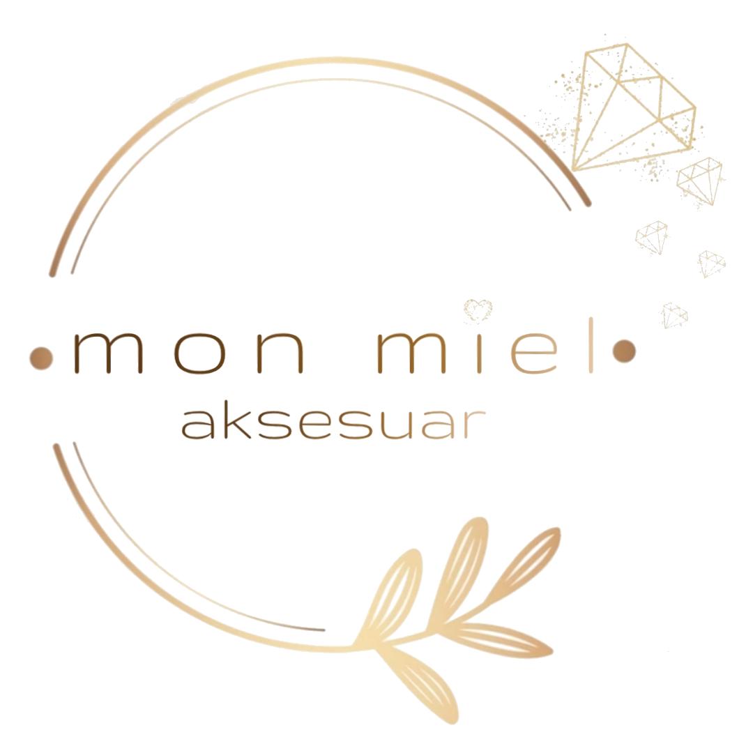 monmielaksesuar.com