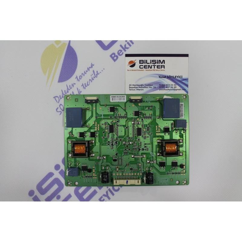 SSL460_0D16A LG , Led Driver Board , Led Sürücü Kartı