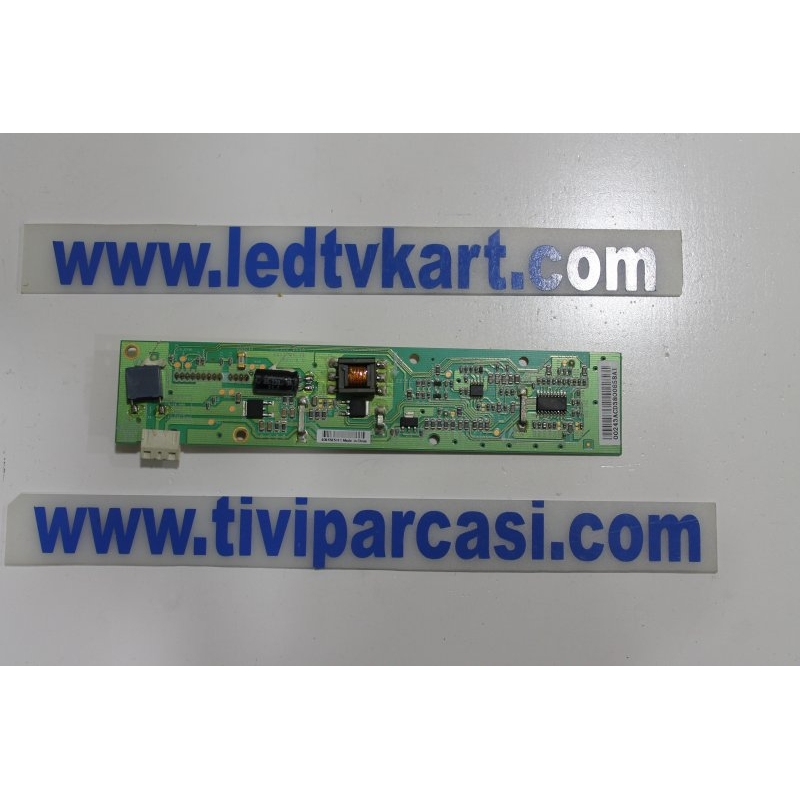 Samsung SSL320_0D3A REV0.1 - LTA320AP33 - Lcd Led Driver