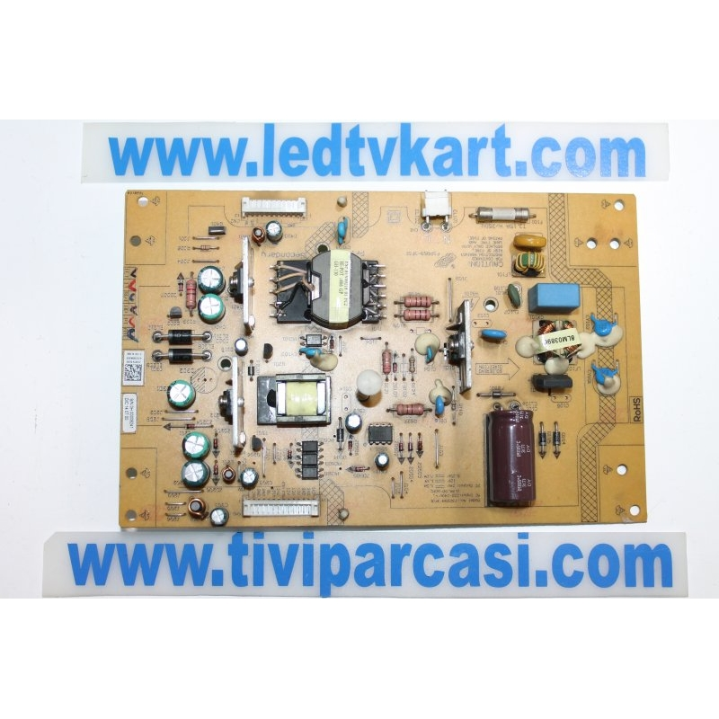 FSP059-3F01 , ZDP910R , ARÇELİK , A32-LB-4310 , G32-LB-M310 , LTA320AP33 , Power Board , Besleme