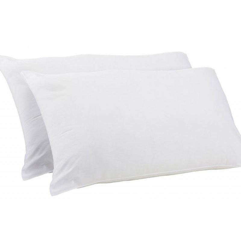 Yastık Kılıfı 50 x 70 cm Pamuklu 57 Tel