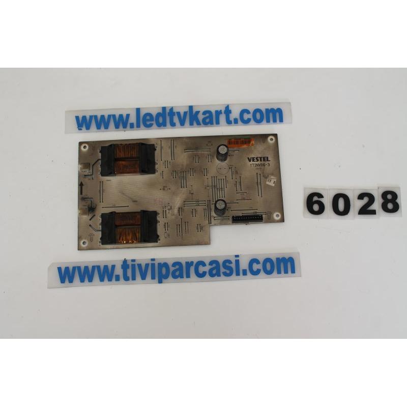 17INV06-3 42