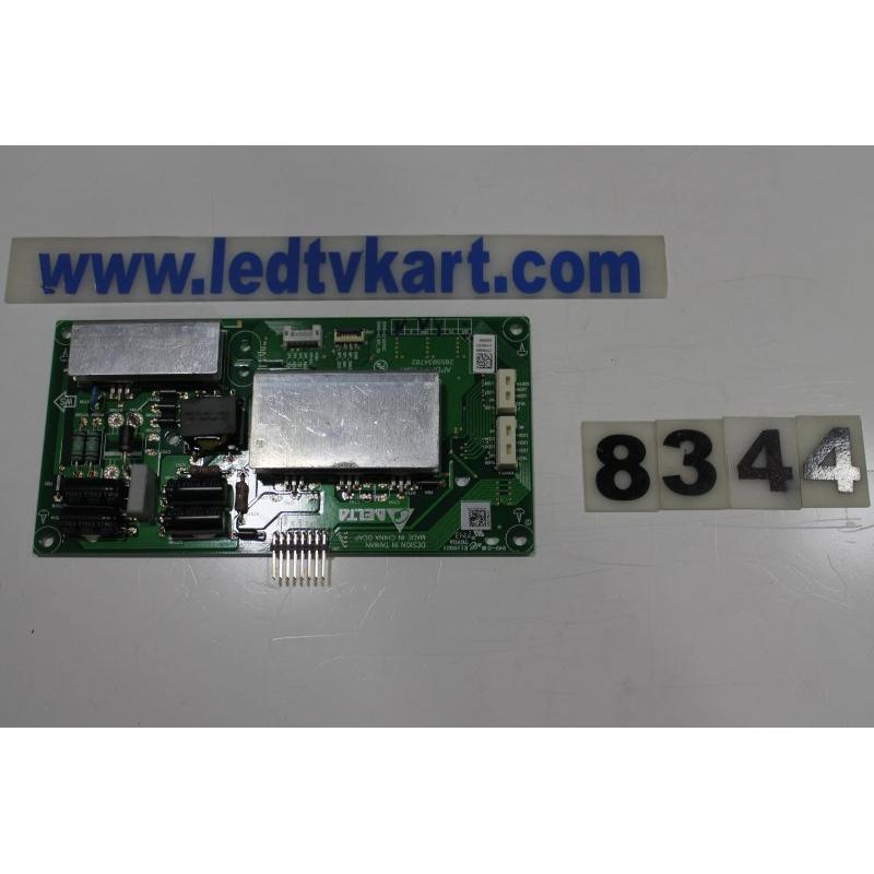 APDP-118A1