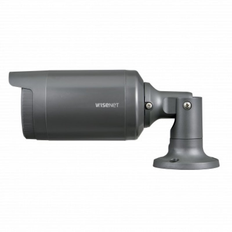 LNO-6070R 2MP Ağ IR Bullet Kamera