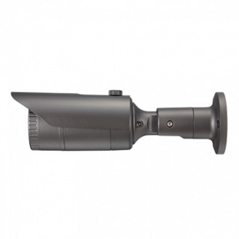 QNO-7080R 4MP Ağ IR Bullet Kamera