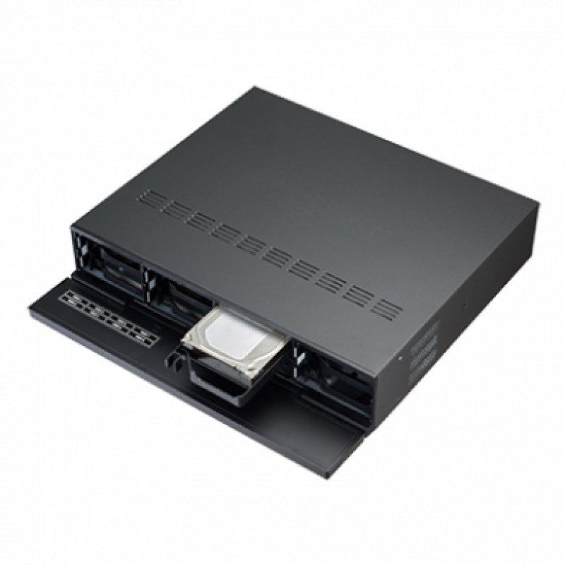 XRN-2011A 32KN Ağ Video Kayıt Cihazı