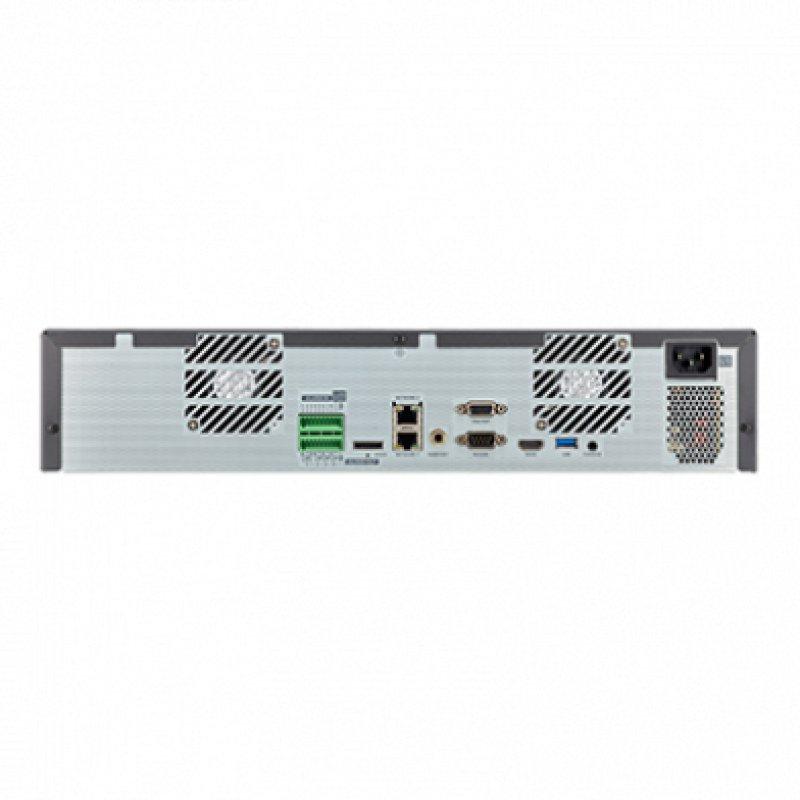 XRN-2010A 32KN Ağ Video Kayıt Cihazı