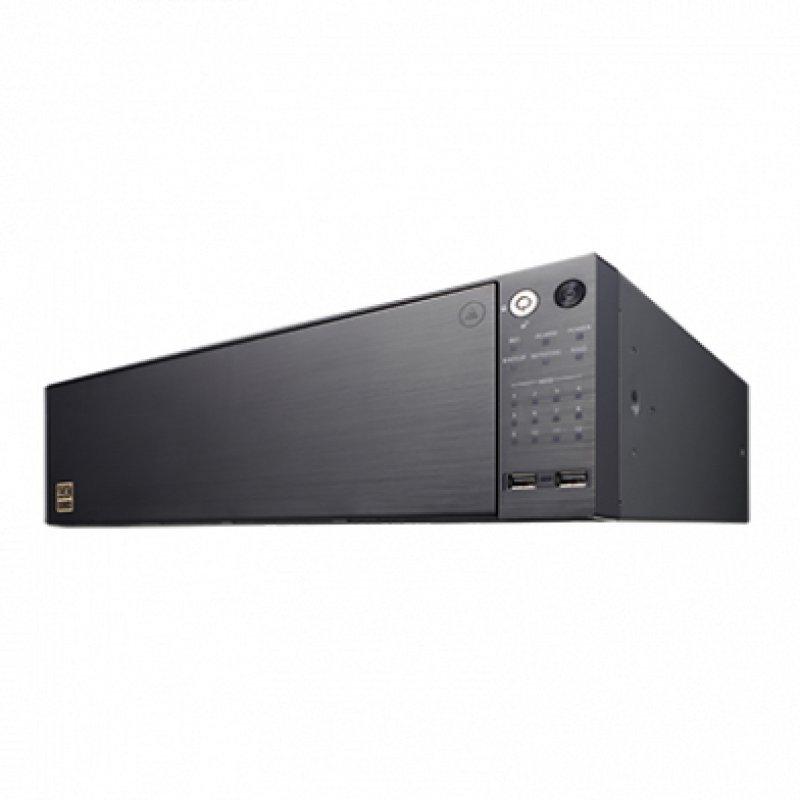 PRN-4011 64CH H.265 Ağ Video Kaydedici