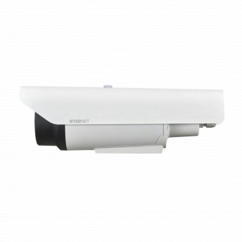 TNO-4051T VGA Termal Kamera