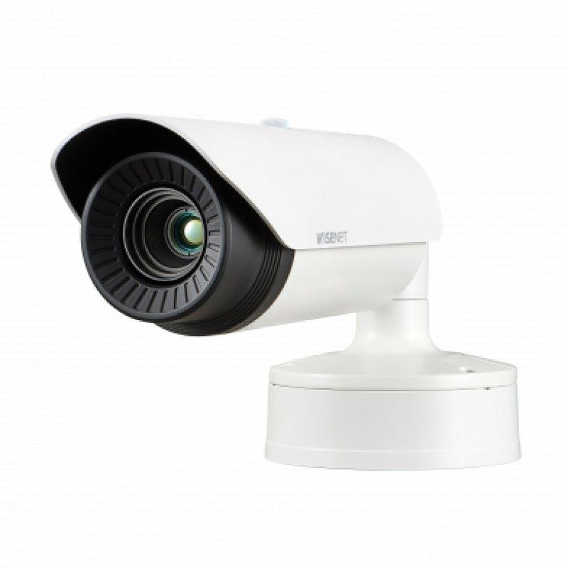 TNO-3020T QVGA NW Termal Kamera