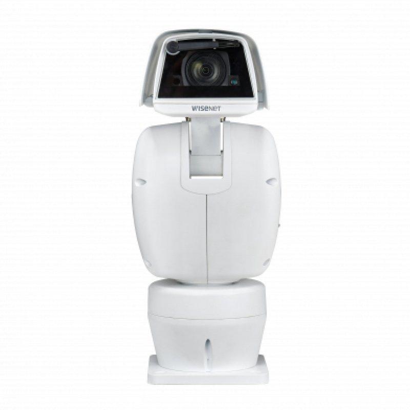 TNU-6320 2MP Konumlandırmalı Kamera