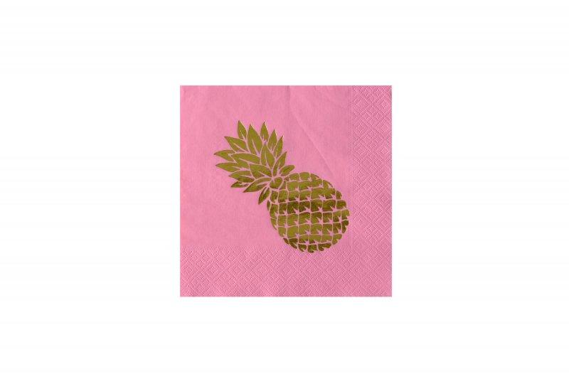 P-19 Ananas (15 Adet)