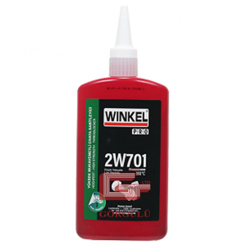 WINKEL 2W701