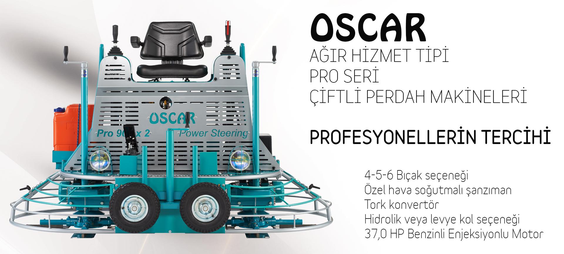 oscarwebshop.com