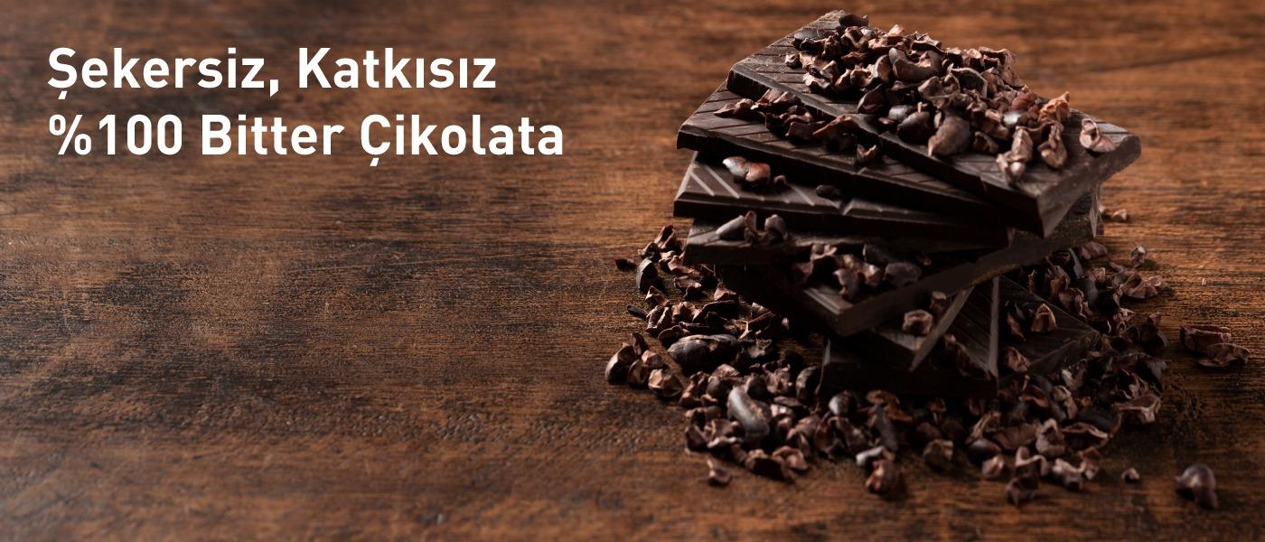 kruta.com.tr