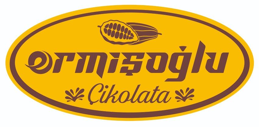 naturelcikolata.com