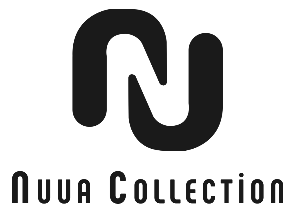 nuuacollection.com