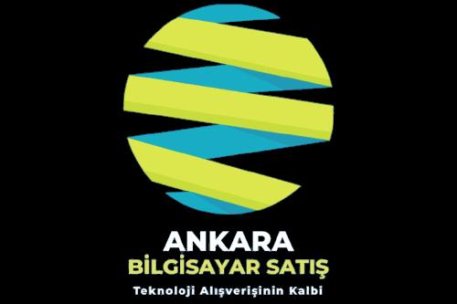 ankarabilgisayarsatis.com