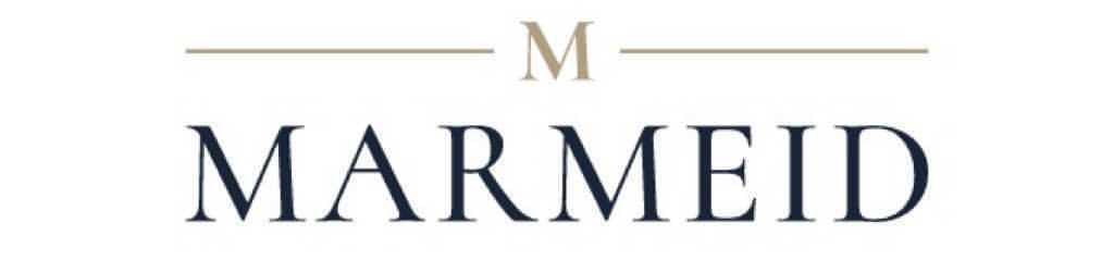 marmeidd.com