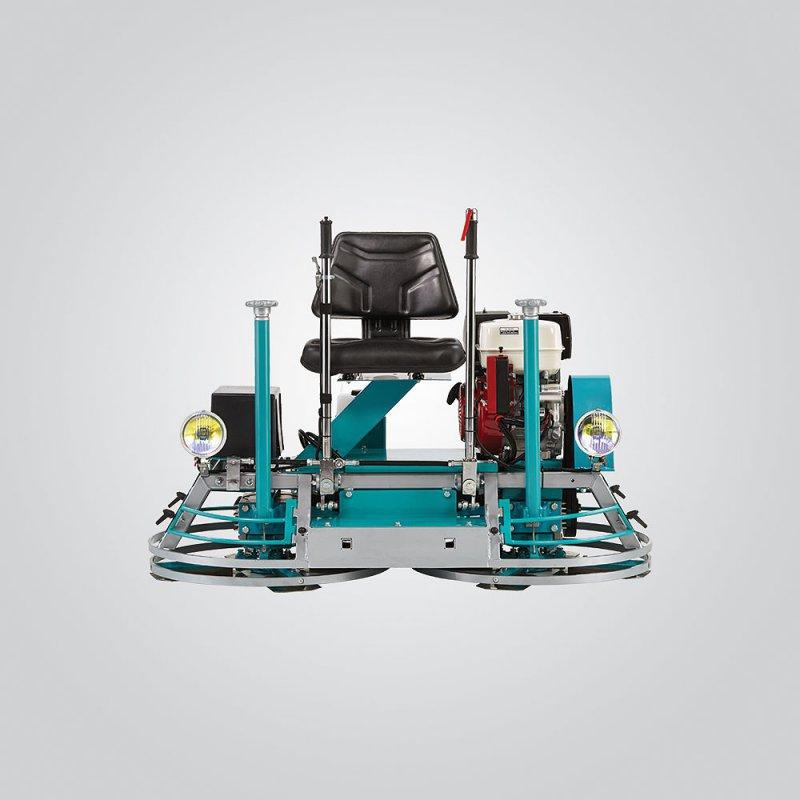 P750X2 Kenar-Köşe Perdah Makinesi