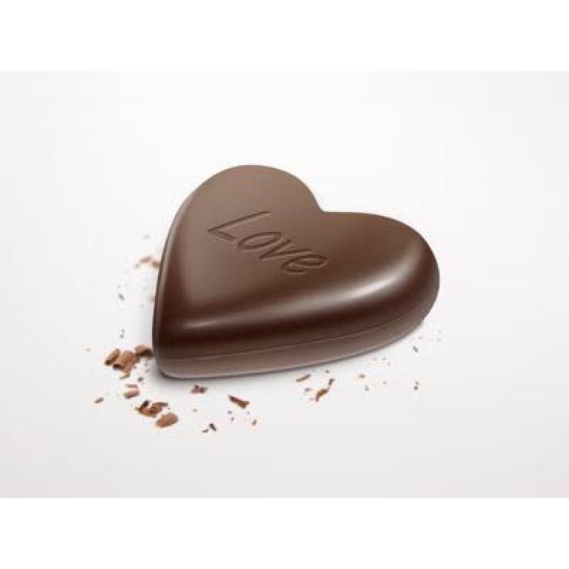 Love Çikolata