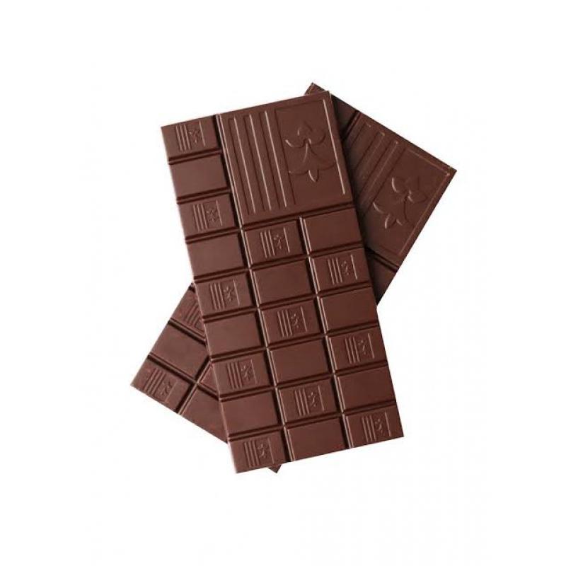 Dikdörtgen Çikolata